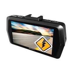 Видеорегистратор Street Storm CVR-N9510S-G PRO, GPS