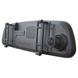Видеорегистратор TrendVision MR-700P