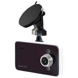 Видеорегистратор Ginzzu FX-700HD
