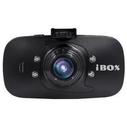 Видеорегистратор iBOX GT-885, GPS