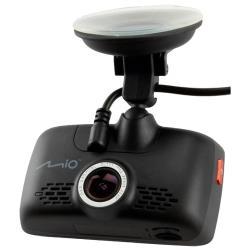 Видеорегистратор Mio MiVue 668, GPS