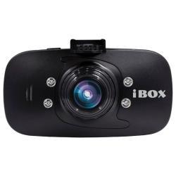 Видеорегистратор iBOX Z-818