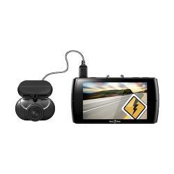 Видеорегистратор Street Storm CVR-A7620S-G, 2 камеры, GPS