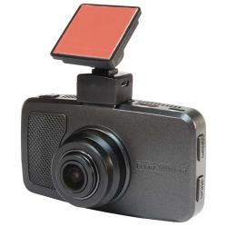 Видеорегистратор TrendVision TDR-718GP, GPS