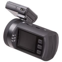 Видеорегистратор AvtoVision MICRO A7 LUX, GPS