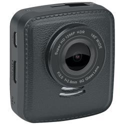 Видеорегистратор Prology iReg-7570SHD, GPS
