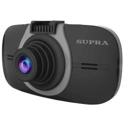 Видеорегистратор SUPRA SCR-74SHD