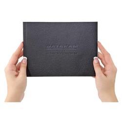 Видеорегистратор DATAKAM G5-CITY MAX-BF Limited Edition, GPS, ГЛОНАСС