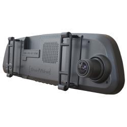 Видеорегистратор TrendVision MR-700