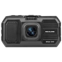 Видеорегистратор Neoline Wide S40