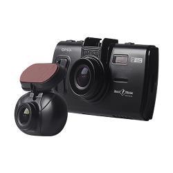 Видеорегистратор Street Storm CVR-A7620-G, 2 камеры, GPS