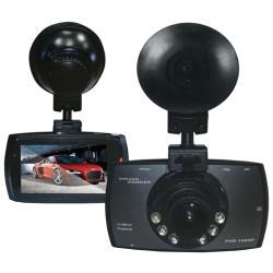 Видеорегистратор AVS VR-805A7