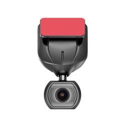 Видеорегистратор ProCam GS5