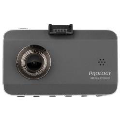 Видеорегистратор Prology iReg-7270SHD