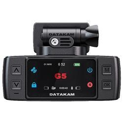 Видеорегистратор DATAKAM G5-CITY BF