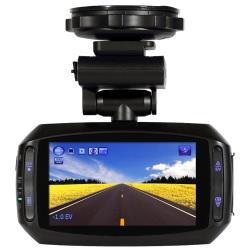 Видеорегистратор Tesla RoverEye А7 3.0 GPS, GPS