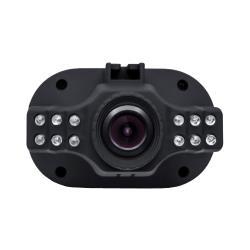 Видеорегистратор iBOX PRO-700