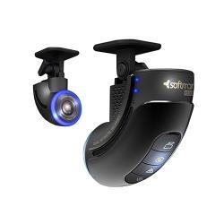 Видеорегистратор Hyundai SoftMan R351DG, 2 камеры