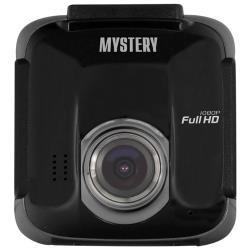 Видеорегистратор Mystery MDR-885HD