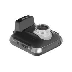 Видеорегистратор Mystery MDR-985HDG, GPS