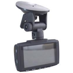 Видеорегистратор AVS VR-652FH