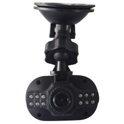 Видеорегистратор AVS VR-710FH