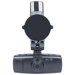 Видеорегистратор Eplutus DVR-GS765, GPS
