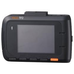 Видеорегистратор VicoVation Vico-TF2 Premium