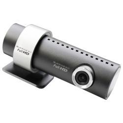 Видеорегистратор BlackVue DR500GW HD, GPS