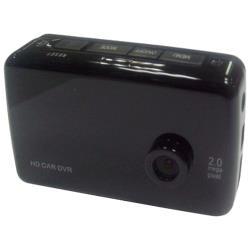 Видеорегистратор SUPRA SCR-590