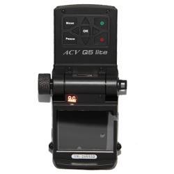 Видеорегистратор ACV Q5 Lite, GPS