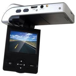 Видеорегистратор xDevice BlackBox-21, GPS
