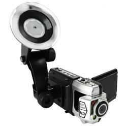 Видеорегистратор Eplutus F900LHD