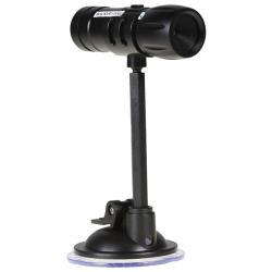 Видеорегистратор Velas VR-201