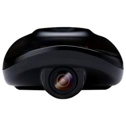 Видеорегистратор Neoline Observer Mini One, GPS