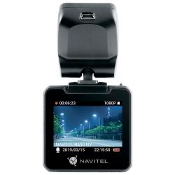 Видеорегистратор NAVITEL R650NV
