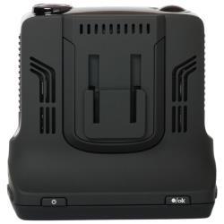 Видеорегистратор с радар-детектором RECXON ULTRA SIGNATURE, GPS, ГЛОНАСС