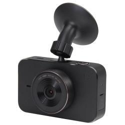 Видеорегистратор Xiaomi Mi Dash Cam 1S (QDJ4032GL / QDJ4021CN)