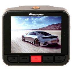 Видеорегистратор Pioneer VREC-100CH