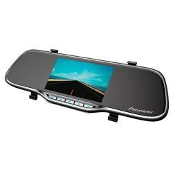 Видеорегистратор Pioneer VREC-200CH, 2 камеры