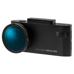 Видеорегистратор с радар-детектором Neoline X-COP 9200, GPS, ГЛОНАСС