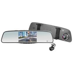 Видеорегистратор NAVITEL MR250NV, 2 камеры