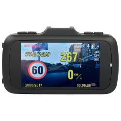 Видеорегистратор Blackview A70, GPS