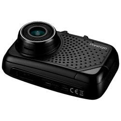 Видеорегистратор с радар-детектором Prestigio RoadScanner 700GPS, GPS
