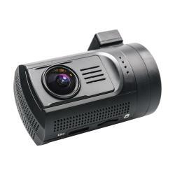 Видеорегистратор TrendVision Mini 2CH GPS, 2 камеры, GPS