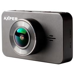 Видеорегистратор AXPER Throne, 2 камеры