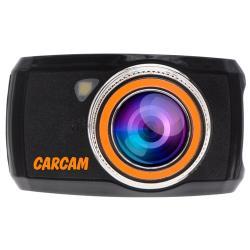 Видеорегистратор CARCAM D2, 2 камеры