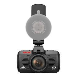 Видеорегистратор SHO-ME A7-GPS / GLONASS, GPS, ГЛОНАСС