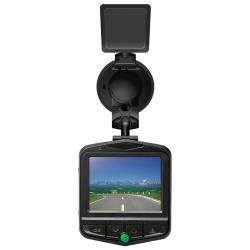 Видеорегистратор LEXAND LR55, GPS