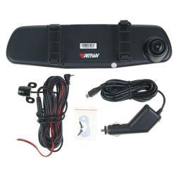 Видеорегистратор Artway AV-601, 2 камеры